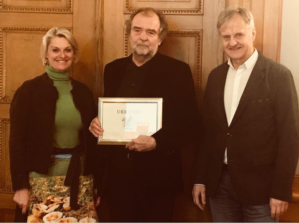 Ehrenmitgliedschaft-Frido-Hütter
