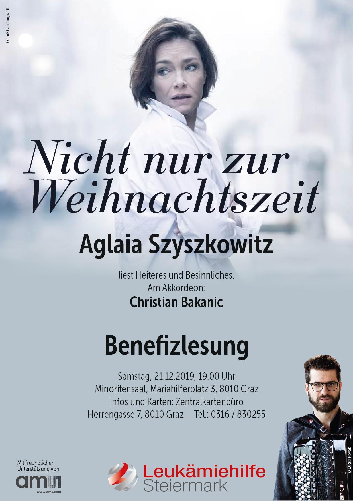 Benefizlesung-2019